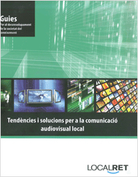 tendencies-i-solucions-per-a-la-comunicacio-audiovisual-local