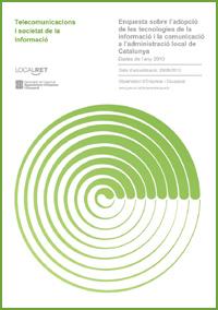 2010-enquesta-sobre-adopcio-de-les-tic-administracio-local-de-catalunya