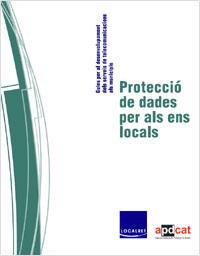 2005-proteccio-de-dades-per-als-ens-locals