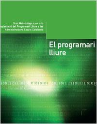 2006-el-programari-lliure