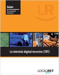 2008-la-televisio-digital-terrestre
