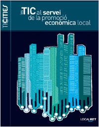 TICCities-Les-tic-al-servei-de-la-promocio-economica-local