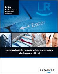 contractacio-serveis-telco