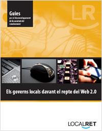 governs-web-20