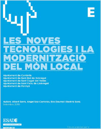 les-noves-tecnologies-modernitzacio-mon-local