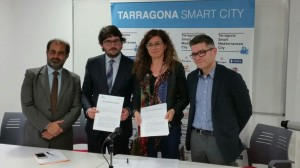 cambrils smart city
