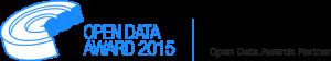 OpenData_Award