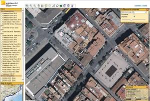 Institut Cartografic