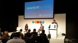 smartcat1