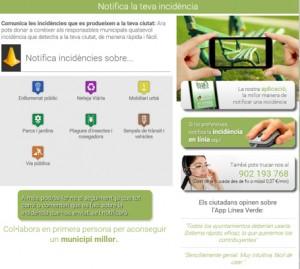 App_alcarras