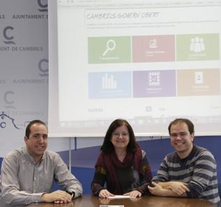 Cambrils_Presentacio_GovernObert