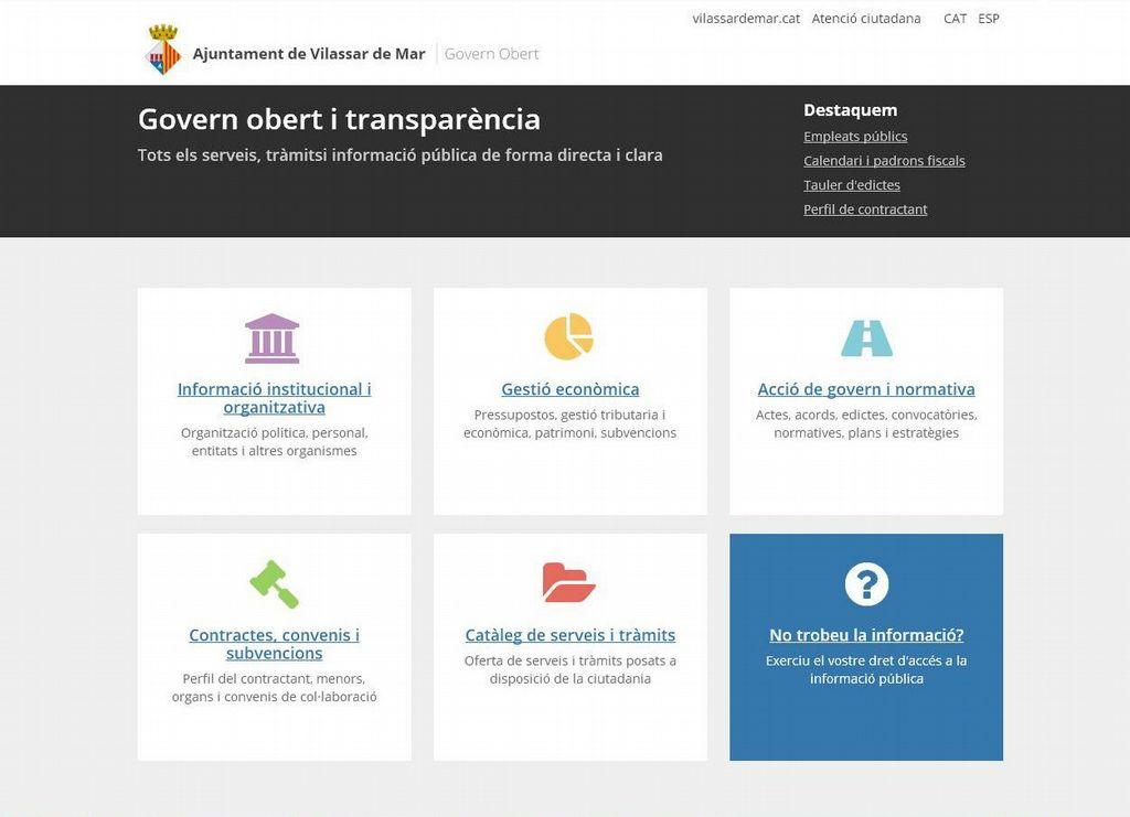 portal_transparencia_VilassardeMar