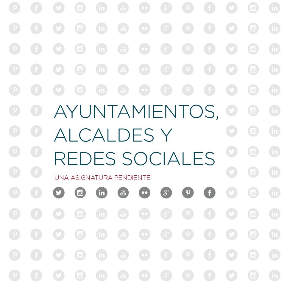 estudio_ayuntamientos_ACHCambre