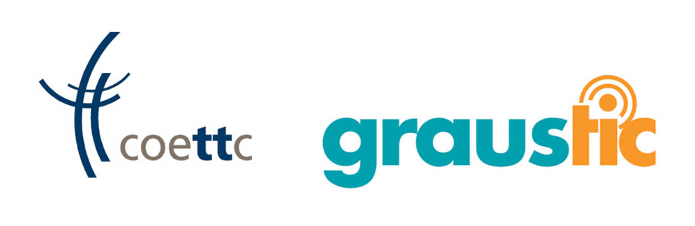 graustic_logo