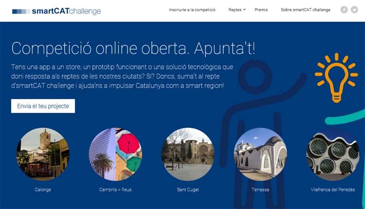 smartCAT_challenge_concurs