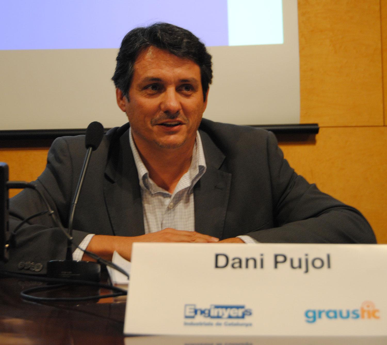Dani-Pujol