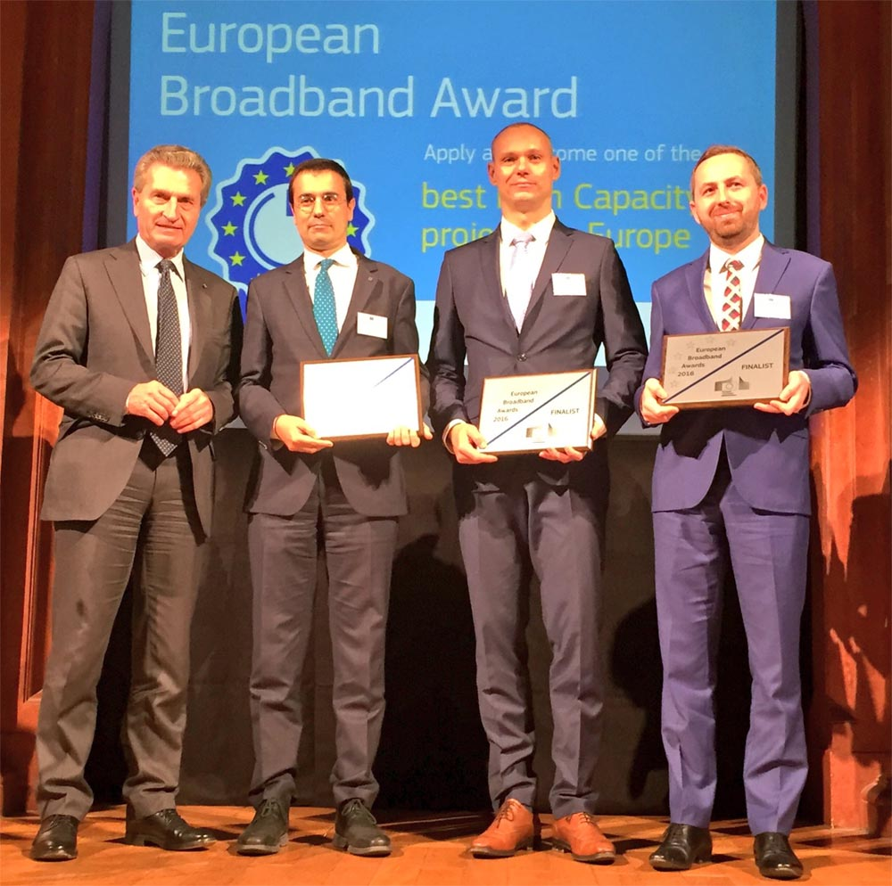 European_Broadband_Award