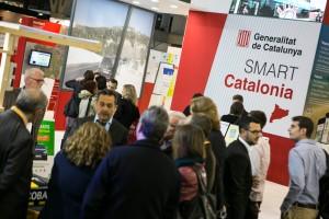 smartcatalonia