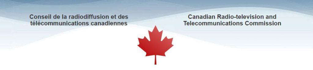 CRT Canada