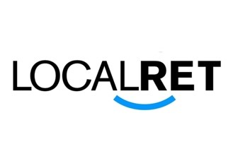 Logo Localret