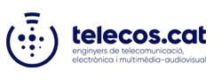 Logo telecos punt cat