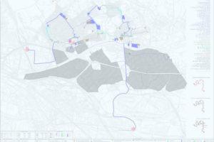 Proposta-xarxa-urb-global-Dip-LocalretBLANCO (1)