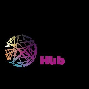 Logo Digital Impulse Hub