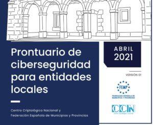 Imagen Prontuario